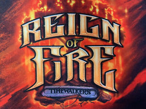 World of Warcraft WoW TCG Reign of Fire Set Rares/Epics CHOOSE YOUR CARDS!