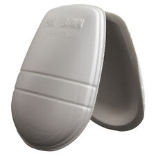 "Pro Down® Varsity UltraLite Knee Pad - 8.25"" Adult"