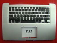 Taste Apple MacBook Pro Unibody A1278 A1286 A1297 2008 - 2012
