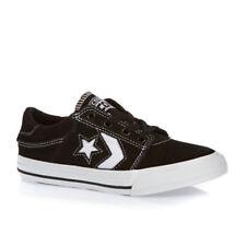 df5a3c90a7e399 Converse US Size 13 Unisex Kids  Shoes for sale