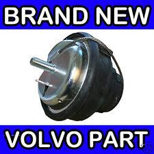 VOLVO S70, V70, C70 (-00) Engine Mount/Montaggio (posteriore)