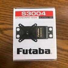 Futaba S3004 Servo Standard Ball Bearing FUT011021631
