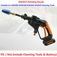 For Hydroshot High Pressure Cleaning Tools WA4037 Rotating Nozzle Repair Kits