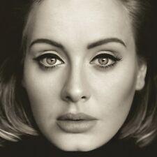 Adele - 25 CD