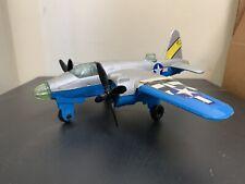 Tootsie Toy 1950 B-26 Marauder