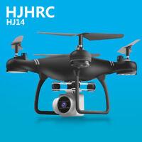 Reibungsauto Inertial Allradantrieb Drohne Rc Quadcopter Geschenk Drohne P1C9
