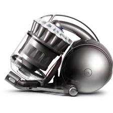 Dyson Ball DC37C Multi Floor Vacuum Cleaner
