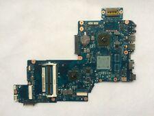 Toshiba Satellite C870D C875D PSCBEU Motherboard H000043600 replace H000043630