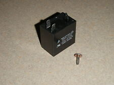 Toastmaster Bread Machine Capacitor 1199S Parts