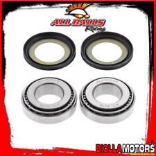 22-1032 KIT CUSCINETTI DI STERZO Harley VRSCDX Ann. V-Rod 10TH Ann. ED. 1250cc 2