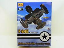 """LOT 12709   Easy Model 37105 """"F-84E Thunderjet (51-490)"""" 1:72 NEU in OVP"""