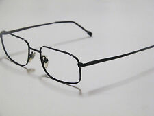 Vintage Persol 2247 V 594 Sunglass Eyeglass Frames Only 54 18 140