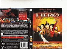 Hero-2002-Jet Li-Movie-DVD