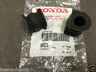 Genuine OEM Honda Element Rear Sway Bar Bushings 2003-2011 Stabilizer (Pair)