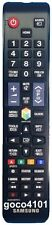 ORIGINAL SAMSUNG REMOTE CONTROL AA59-00797A AA5900797A UA55F6300AM UA60F6300AM