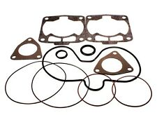 Polaris RMK & SKS 500, 2000-2001, Top End Gasket Set