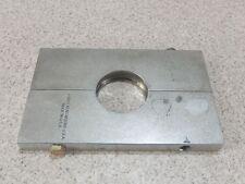 Kent Moore J-39511 Countershaft Bearing Press Plate Tool