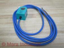 Pepperl + Fuchs RJ15-N Proximity Switch RJ15N 14135S