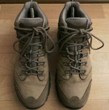 Meindl Damen Schuhe Outdoor Boots 39 UK 5,5 Gore-Tex Performance