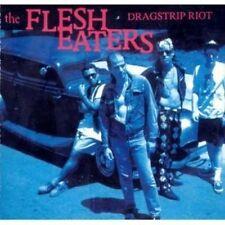 Chirurgico Flesh Eaters DragStrip Riot (1991)
