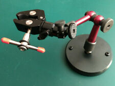 3D Probe Positioner Holder - Test Kit, with Accessories