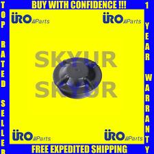 Bmw Mini Cooper E46 E90 E39 E60 E63 E64 X3 Front Shock Strut Mount Cover Cap URO