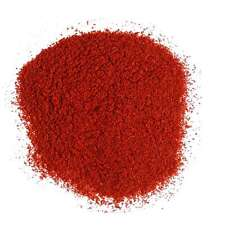Paprika Sweet Ground Powder *A* Quality *Special Offer* Free UK P&P 50g-1kg