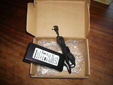 PSU for HP Compaq 90W 19V 4.74A AC Adapter Charger PSU PA-1900-05 new and boxed