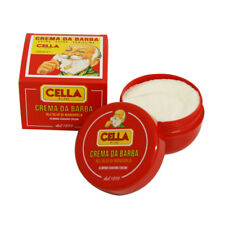 Cella Crema da Barba Extra Purissima 150 ml