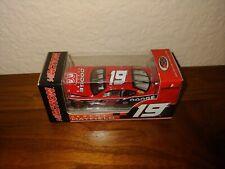 2006 #19 Jeremy Mayfield Dodge Dealers 1/64 Action RCCA NASCAR Diecast
