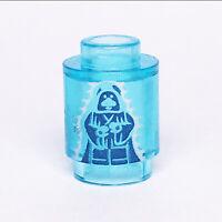Star Wars LEGO® Emperor Palpatine Darth Sidious Sith Lord Hologram 7964 10221