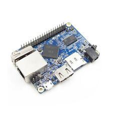 1pcs Orange Pi One Single Board Computer H3 Quad Core DDR3 512MB Kompatibel