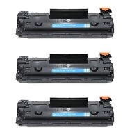 3 XL kompatibel Toner für Canon I-Sensys MF244 dw / MF229 / MF247 dw / MF249