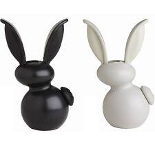 NEU OVP Chef'n G`Rabbit Junior Salz und Pfeffermühle Set Mini-Magnetic