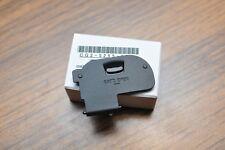 Canon EOS 5D Mark 4 IV Battery Cover Door Lid Original Part - CG2-5255