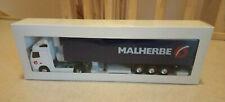 Eligor Volvo Fh2 Euroroute Malherbe