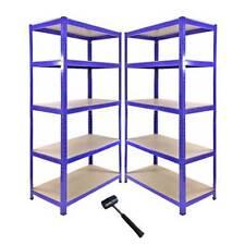 Librerías y estanterías 181cm-190cm para el hogar