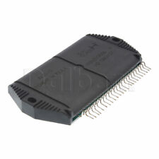 RSN310R36A Original Panasonic Integrated Circuit