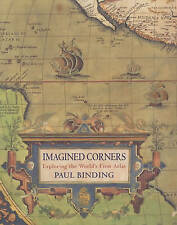 1st Edition Maps & Atlases