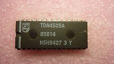 TDA4505A / DIP / IC / 1 PIECE (QZTY)