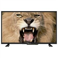 "Television 32"" TV Led Nevir Nvr740932hdn"