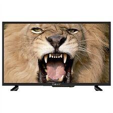"Televisores Nevir Tamaño de la pantalla 30"" - 39"" (76 - 99 cm) LED"