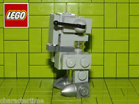 Lego Star Wars AT-ST Microvehicle Split From Set 3866 NEW