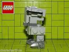 Lego Star Wars At-st microvehicle Split de Set 3866 Nuevo