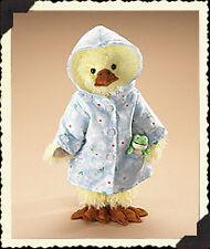 Boyds Bears~Sprinkles W/ Ribbit~Free Shipping!