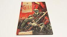 Gorn T1 Même la mort EO / Oger // Vents d'Ouest