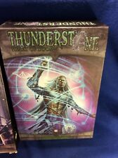 Thunderstone Expansion