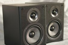 Philips DCD7010  compact loudspeakers - speakers