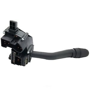 Turn Signal Switch-Signal, Warning, Wiper Combo Switch Original Eng Mgmt TSS9