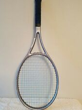 WILSON PROFILE 3.6SI  TENNIS RACKET 4 3/8 L3 GRIP